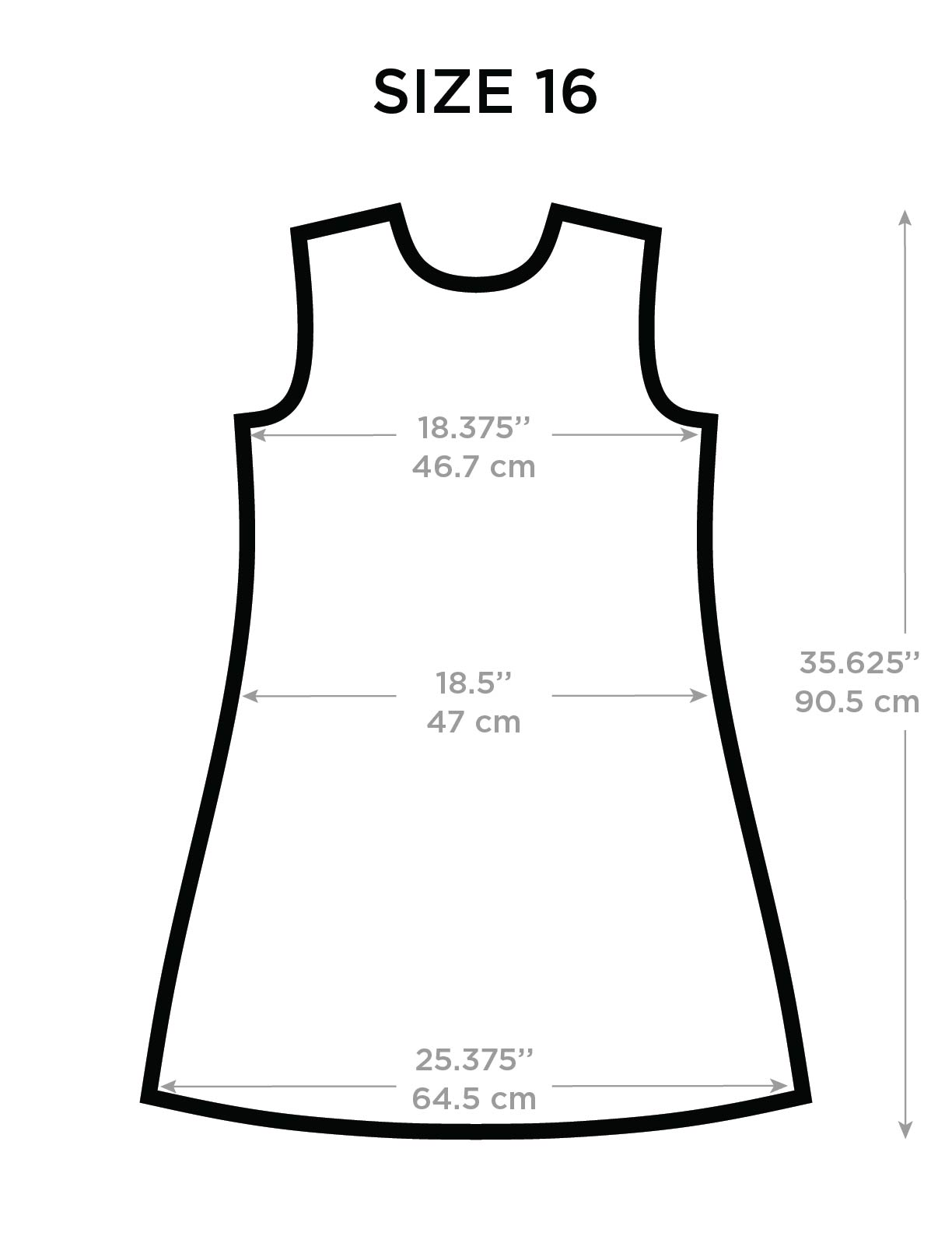 Oct 08, · A size 4 would be about 26 inches. Generally you can add 21 or 22 to the dress size (4, 6, 7) and end up with the waist size in inches. Keep in mind that not every size 4 fits the same but .