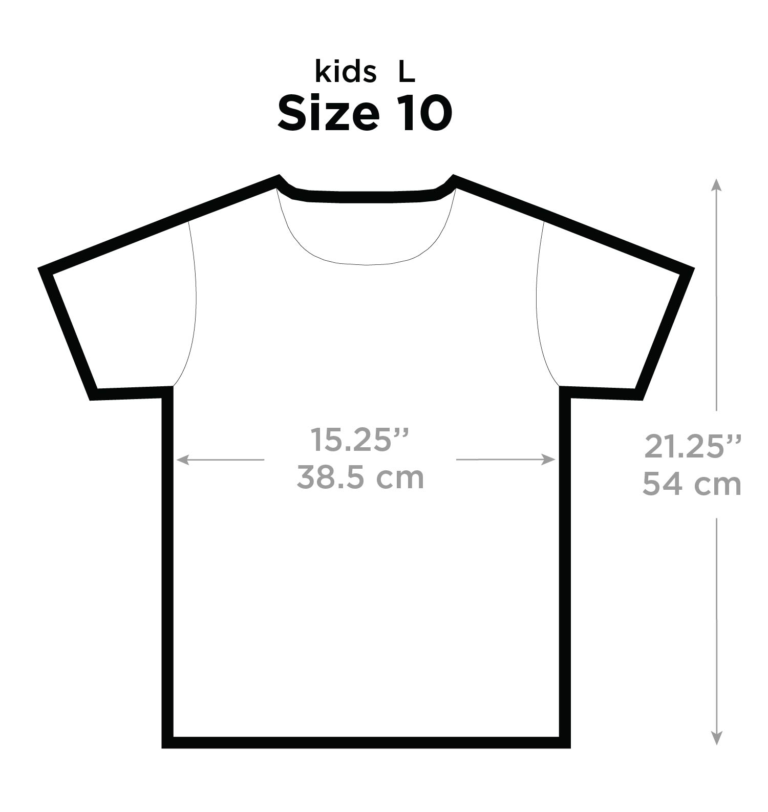 Lengths of ASOS T-shirt & polo shirts will vary from style to style, however the average length of a size M top measures inches / 70cm down centre back from collar to hem.